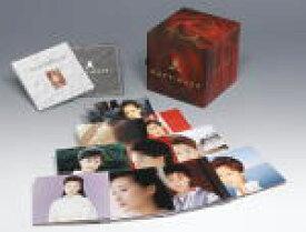 【オリコン加盟店】■送料無料■長山洋子 CD-BOX【スペシャルCDボックス〜歌心の旅路】 07/3/28発売【楽ギフ_包装選択】