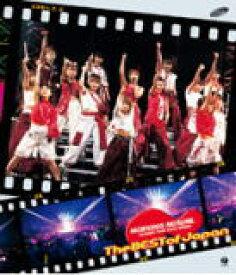 【オリコン加盟店】■モーニング娘。Blu-ray【MORNING MUSUME。 CONCERT TOUR 2004 SPRING The BEST of Japan】13/10/9発売【楽ギフ_包装選択】