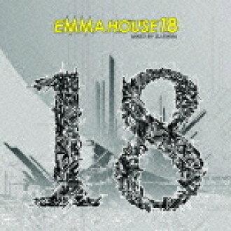 ♦ DJ 艾玛 CD10/3/31 发布