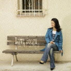 【オリコン加盟店】■送料無料■坂本冬美 カセット【Love Songs〜また君に恋してる〜】10/2/24発売【楽ギフ_包装選択】