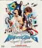 ■포르노그라피티 Blu-ray11/12/21