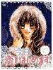■動畫DVD11/2/25開始銷售
