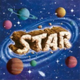 【オリコン加盟店】通常盤■送料無料■RIP SLYME CD【STAR】11/3/2発売【楽ギフ_包装選択】
