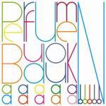 ■Perfume DVD【「Perfume 『BUDOUKaaaaaaaaaaN!!!!!』」】09/4/22発売【楽ギフ_包装選択】