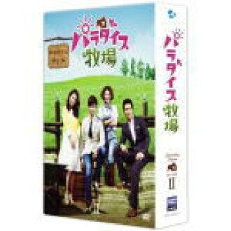 ■한국 드라마 5 DVD11/11/2 발매