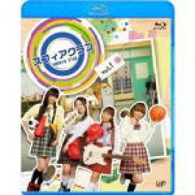 【オリコン加盟店】■TVバラエティ Blu-ray【スフィアクラブ Blu-ray Vol.1】11/12/7発売【楽ギフ_包装選択】