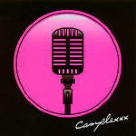 【オリコン加盟店】■LUNA CD【LUNA】10/5/12発売【楽ギフ_包装選択】