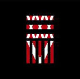 【オリコン加盟店】輸入盤★ボーナストラック2曲入り■ONE OK ROCK CD【35xxxv Deluxe Edition Import】15/9/25発売【楽ギフ_包装選択】