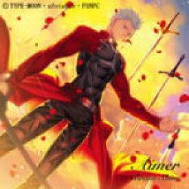 【オリコン加盟店】完全生産限定アナログ盤[取寄せ]■Aimer アナログレコード【Brave Shine / broKen NIGHT】15/7/29発売【楽ギフ_包装選択】