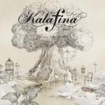 【オリコン加盟店】送料無料■通常盤■Kalafina CD【far on the water】15/9/16発売【楽ギフ_包装選択】