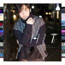 送料無料■三浦大知 CD+Blu-ray【HIT】17/3/22発売【楽ギフ_包装選択】