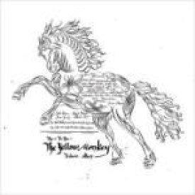 【オリコン加盟店】送料無料■VA:THE YELLOW MONKEY トリビュートアルバム CD【THIS IS FOR YOU】09/12/9発売【楽ギフ_包装選択】
