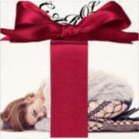 【オリコン加盟店】送料無料■通常盤■Chara CD【CAROL】09/12/9発売【楽ギフ_包装選択】