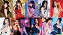 初回生産限定盤★写真集付※送料無料■E-girls CD+DVD【Love ☆ Queen】17/7/26発売【楽ギフ_包装選択】