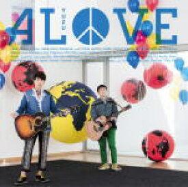【オリコン加盟店】ゆず CD【「4LOVE」 EP】17/6/28発売【楽ギフ_包装選択】