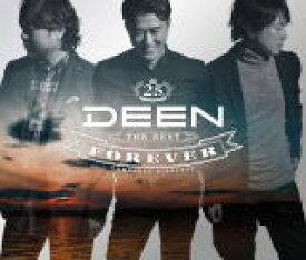 【オリコン加盟店】通常盤■DEEN 4CD【DEEN The Best FOREVER 〜Complete Singles+〜】18/2/28発売【楽ギフ_包装選択】