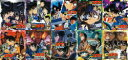 【オリコン加盟店】■名探偵コナン Blu-ray【劇場版名探偵コナン 新価格版Blu-ray】18/12/7発売【楽ギフ_包装選択】
