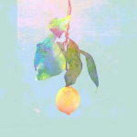 【オリコン加盟店】通常盤■米津玄師 CD【Lemon】18/3/14発売【楽ギフ_包装選択】