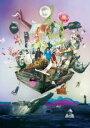 【オリコン加盟店】[代引不可]★124Pフォトブック付■Mr.Children[ミスチル] 4DVD【Mr.Children DOME & STADIUM TOUR 2017 Thanksgivi…