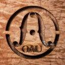 【オリコン加盟店】通常盤■OAU CD【OAU】19/9/4発売【楽ギフ_包装選択】
