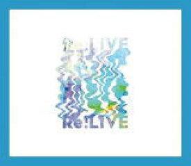 【オリコン加盟店】★初回盤[ハ取]★DVD付■関ジャニ∞ CD+DVD【Re:LIVE】20/8/19発売【ギフト不可】