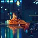 【オリコン加盟店】初回限定仕様盤★カラートレイ&8Pブックレット■aiko CD【ハニーメモリー】20/10/21発売【楽ギフ_…
