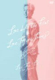 【オリコン加盟店】★10%OFF■イ・ジェジン[from FTISLAND] 2DVD【Love Like The Films & Love, Joy and Journey】20/12/23発売【楽ギフ_包装選択】