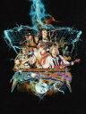【オリコン加盟店】先着特典クリアファイル[外付]★10%OFF■ONE OK ROCK DVD【ONE OK ROCK 2020 Field of Wonder at Stadium】21/11/1…