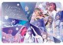 【オリコン加盟店】初回仕様限定盤Type-A[取]★オリジナルフォトブック+生写真1枚封入■=LOVE 2Blu-ray【You all are…