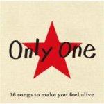 【オリコン加盟店】■送料無料■V.A.(邦楽) CD【Only One】 08/7/16発売【楽ギフ_包装選択】