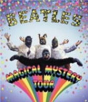 ■ 더 비틀즈 [The Beatles] Blu-ray 12/10/10 발매