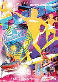 【オリコン加盟店】送料無料■TUBE DVD【TUBE LIVE AROUND SPECIAL 2005 T. U. B. E.】13/7/17発売【楽ギフ_包装選択】