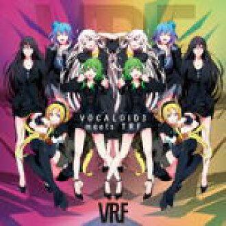 ■VRF CD13/3/27開始銷售