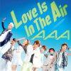 • 初始规格 ★ 夹克 ★ 交易卡密封 ■ aaa 级 CD + DVD13/6/26 发布