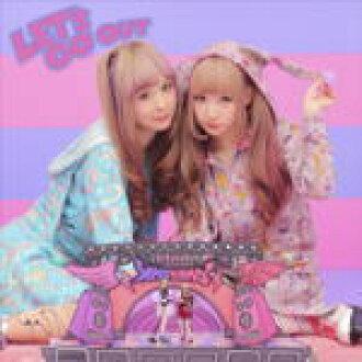 通常版■AMOYAMO CD12/10/31开始销售
