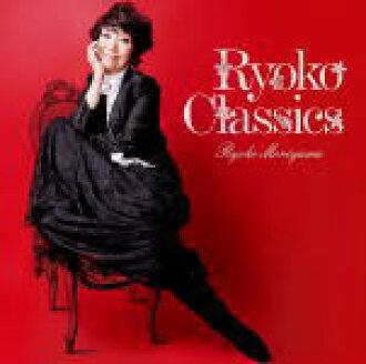 ■Yoshiko Moriyama CD13/2/6 release