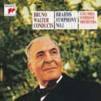 100 个最佳和经典 ■ 布鲁诺 · 瓦尔特 · 12 / 12 / 5 CD 释放 fs3gm
