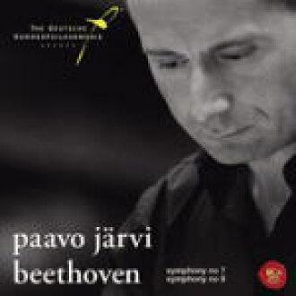 最好·古典100■帕沃·Jarvi CD 12/12/5开始销售
