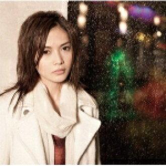 ■첫회 한정반★응모 비행기 봉입■YUI CD+DVD10/11/24 발매