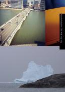 【オリコン加盟店】送料無料■坂本龍一 2CD【Year Book 2005-2014】15/1/17発売【楽ギフ_包装選択】