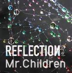 【オリコン加盟店】通常盤★送料無料■Mr.Children CD【REFLECTION{Drip}】15/6/4発売【楽ギフ_包装選択】
