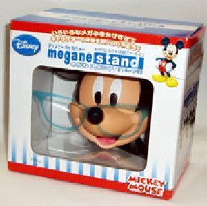 【ディズニーキャラクター】ミッキーマウス めがねスタンドDMS-03/DMS-07/092633[後払不可]【楽ギフ_包装選択】パール