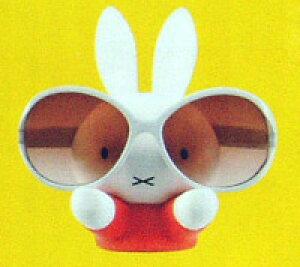 ★キャラクター【ミッフィー】めがねスタンドMMS-09/MMS-05 [後払不可]【楽ギフ_包装選択】パール