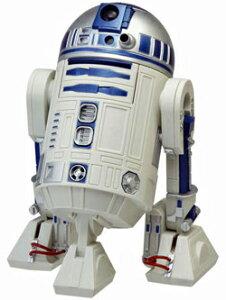 R2-D2 アクション・アラーム・クロック 8ZDA21BZ03