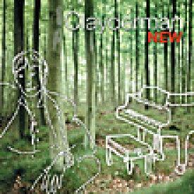 【オリコン加盟店】リチャード・クレイダーマン CD【NEW】送料無料【楽ギフ_包装選択】