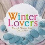 【オリコン加盟店】■送料無料■V.A.(邦楽) CD【Winter Lovers】 06/11/8発売【楽ギフ_包装選択】