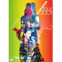 ■安室奈美恵 DVD【namie amuro tour 2001 break the rules】■送料無料■11月19日発売【楽ギフ_包装選択】