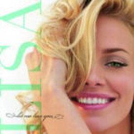 【オリコン加盟店】リーサ(Lisa) CD【レット・ミー・ラヴ・ユー】11/4/20発売【楽ギフ_包装選択】