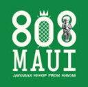 Umcf 1056