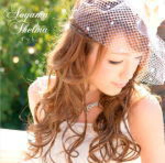 ■ Thelma Aoyama CD+DVD11/3/2 release with first board ★ DVD